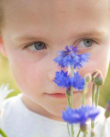 Teije bloemetjes-lr-19.jpg