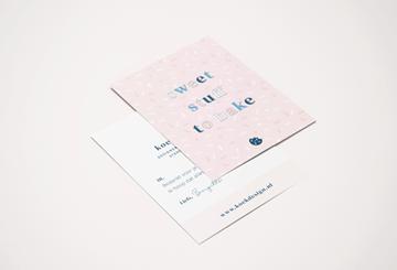 Studio Nica - website - portfolio_koekde