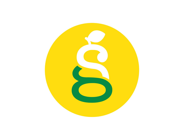 Logo Beeldmerk.jpg