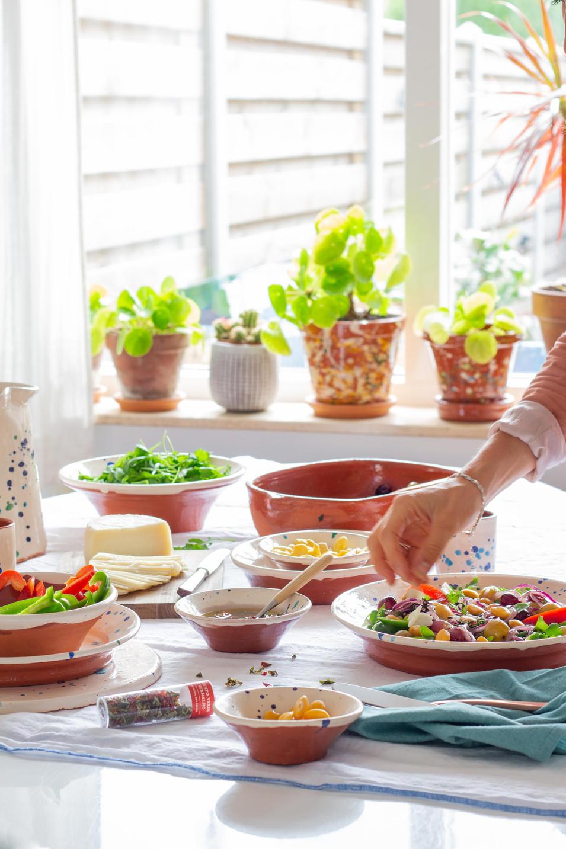 Salade Lá-e-Cá_lr-4.jpg