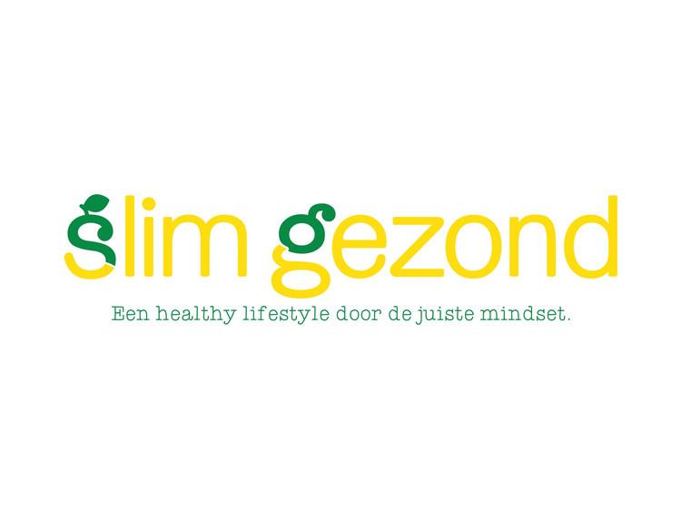 Logo Horizontaal.jpg