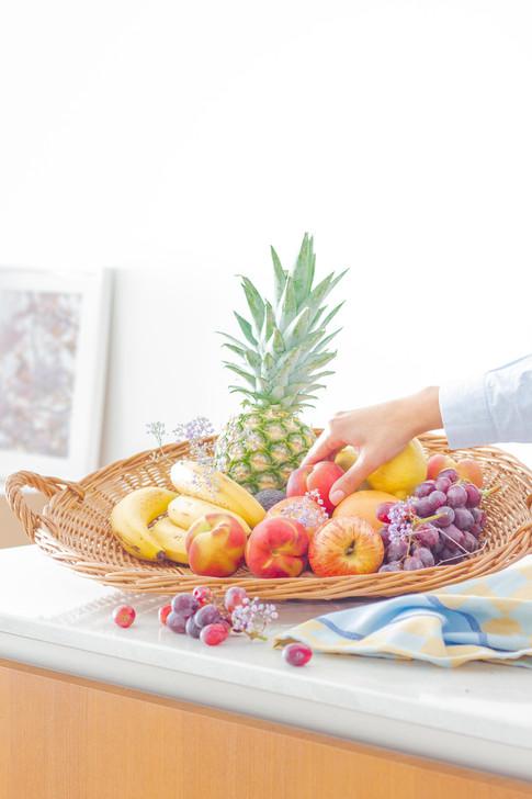 Fruitschaal_lr (7 van 9).jpg