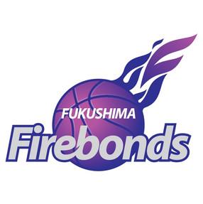 fukushima_firebonds.jpg