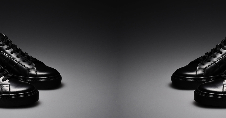 newartshoes_image_c3.jpg