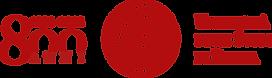 logo_800anni.png