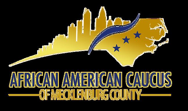 African-American-Caucus-of-Mecklenburg-C