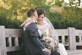 Natural Bridal Bouquet, Organic Bridal Bouquet, Ann Arbor Wedding, Dahlia and garden rose bouquet, bouquet with greenery, eucalyptus bouquet