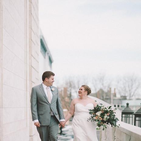 Madalyn Wedding 02.jpg