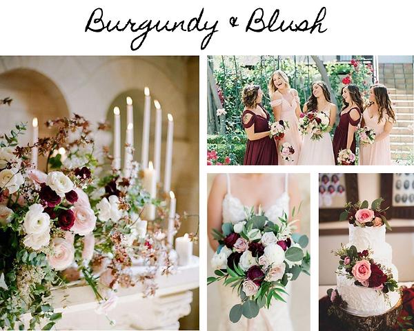Burgundy & Blush.png