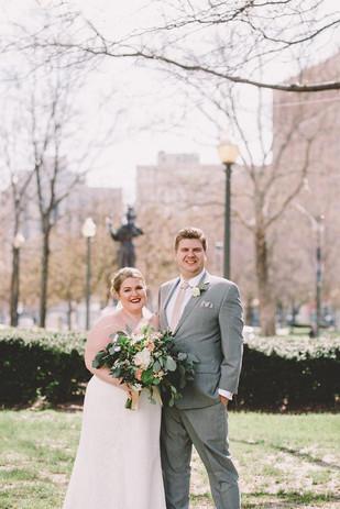 Madalyn Wedding 03.jpg