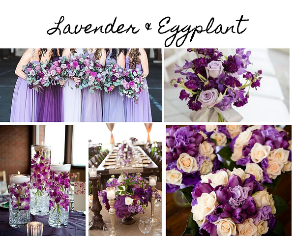 Lavender & Eggplant.png