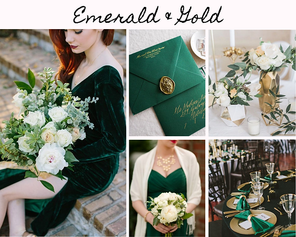 Emerald & Gold.png