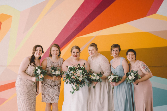 Madalyn Wedding 01.jpg