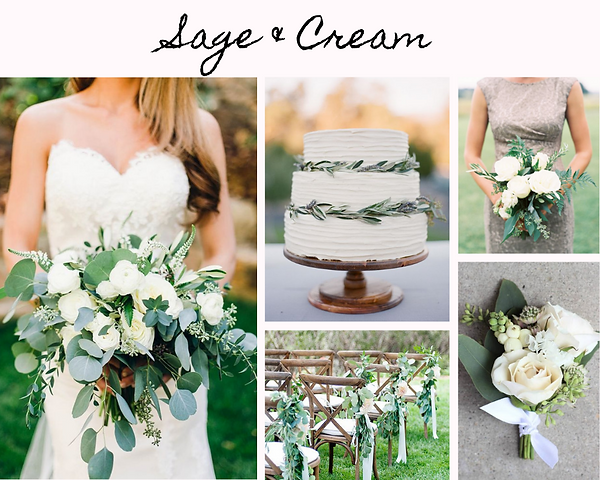 Sage and Cream.png