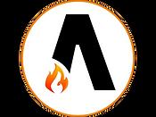Awakening Logo Without Words trans.png