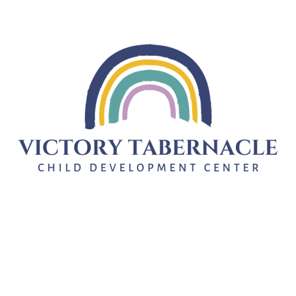 Victory Tabernacle (2).png