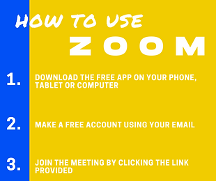 Copy of ZOOM (2).png