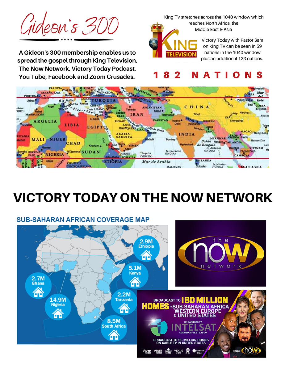 Gideon 300_VICTORY TODAY WEBSITE.png