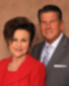 Pastor Sam and Donna 2018   600x750.png