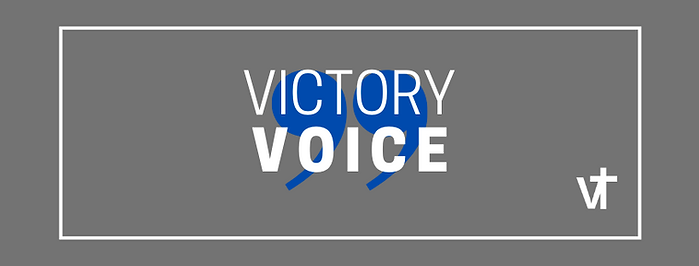 Copy of VICTORY VOICE.png