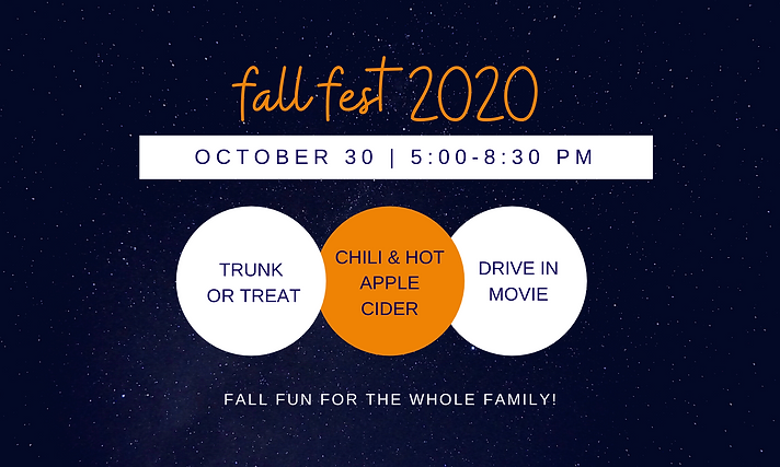 fall fest 2020 oct 30.png