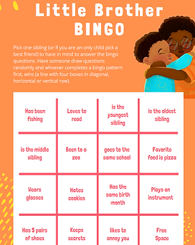 Image of BINGO card.png