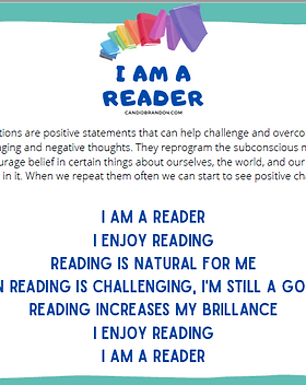 I AM A READER CARD IMAGE.png
