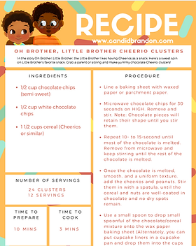 oh brother recipe image.png