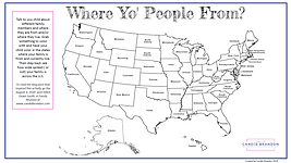 Where yo people from image.png