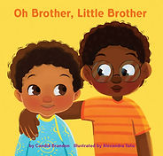 Oh Brother, Littler Brother Cover.jpg