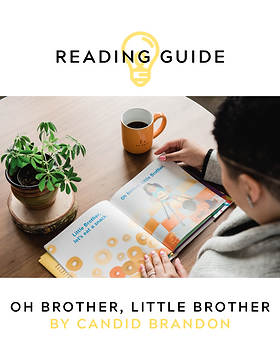 cover image of reading guide.png