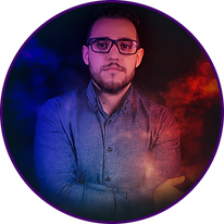 Robson Fernandes - CEO.png