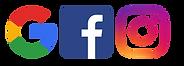 Google-Facebook-Instagram.png