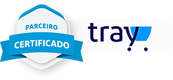 logo Tray - parceiro.png