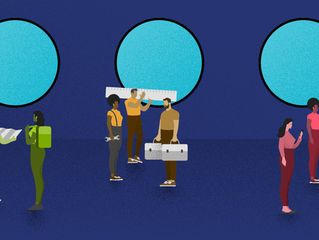 6 Dicas de sucesso para você que quer vender produtos em grupos do Facebook