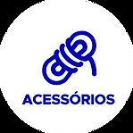 ACESSORIOS PARA OCULOS.png