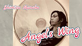 Angelswing2.JPG