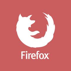 firefox nnn.png