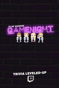 213Gamenight poster.png