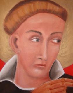 Saint Dominick