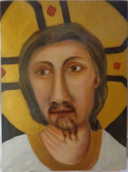 Christ Glorified Always