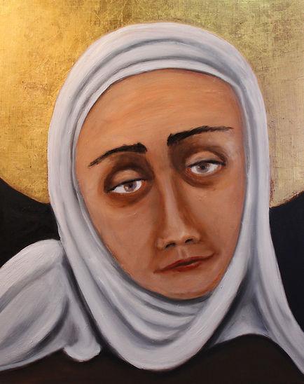 Margaret of Castello.JPG