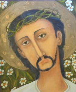 Christ (2017)