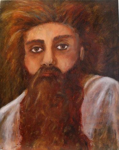 Saint John the Baptist.JPG