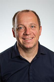 Markus Schaupp