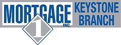 Keystone logo - white background.jpg