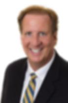 Doug Engelhardt-1.jpg