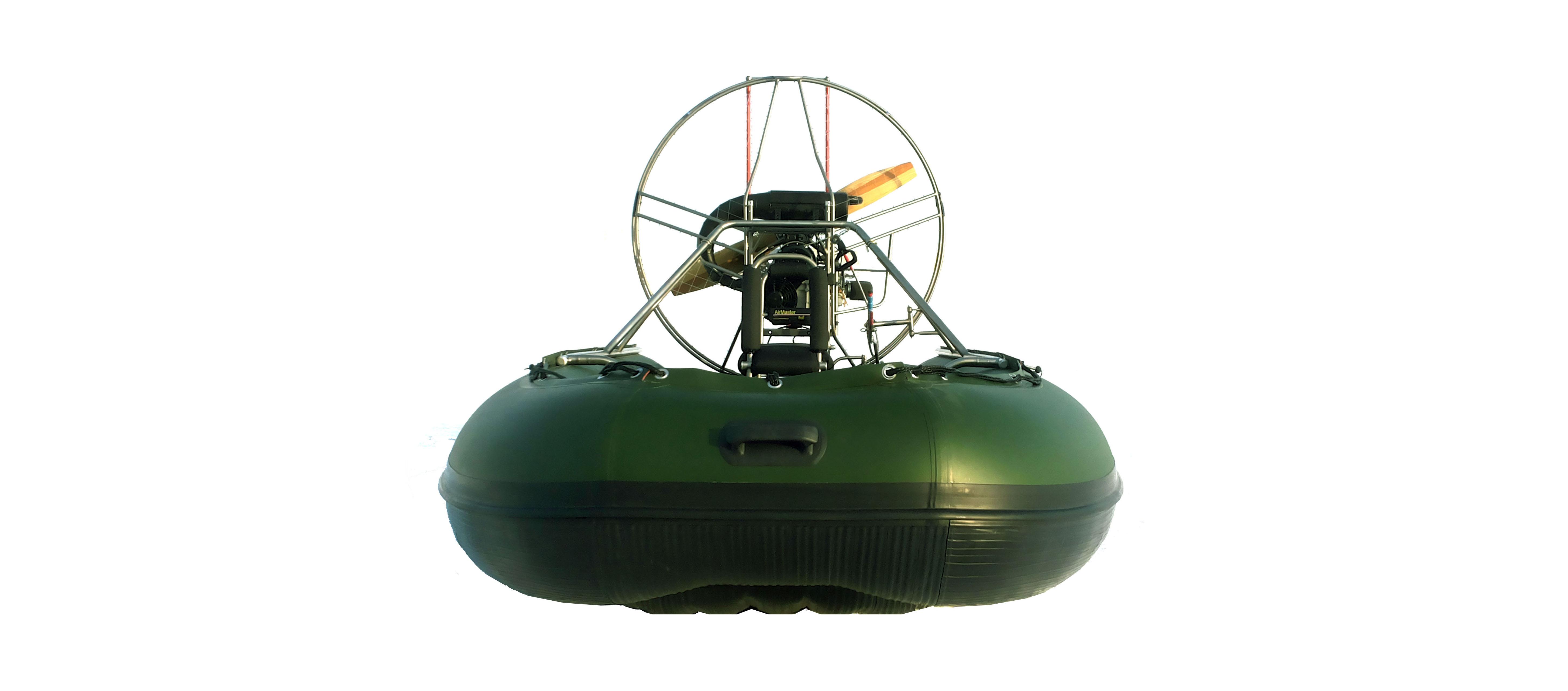 ш-V400-4