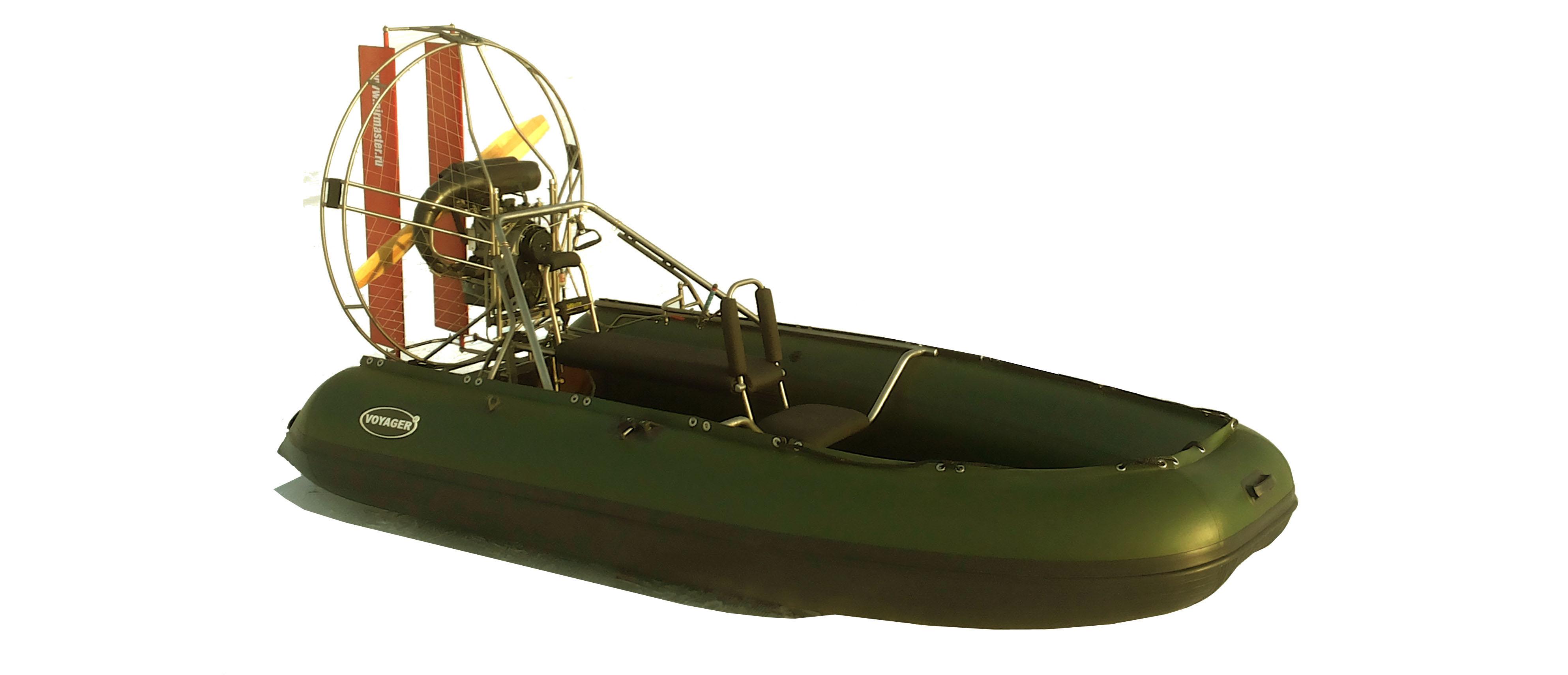 ш-V400-6