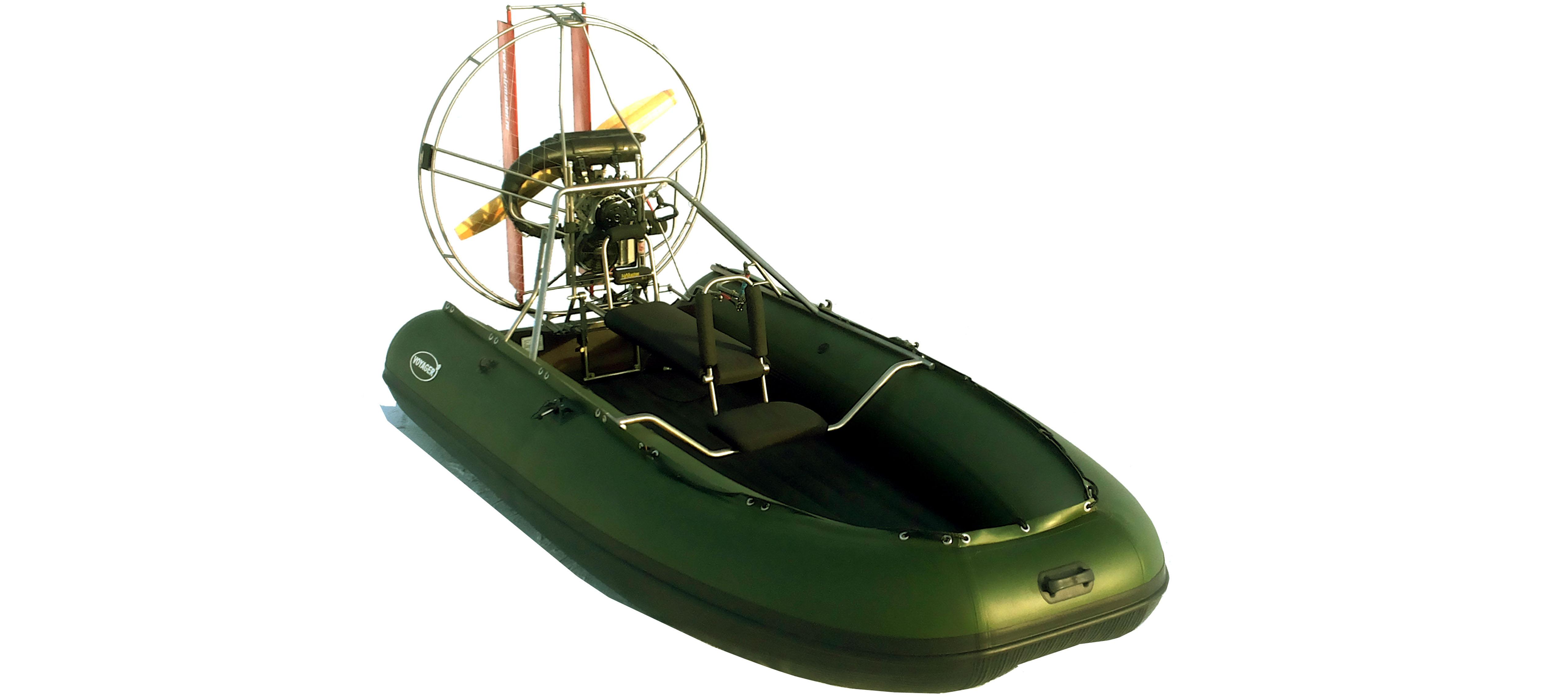ш-V400-5